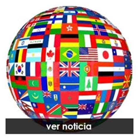 Is your Spanish Interpreter or Translator a competent one
